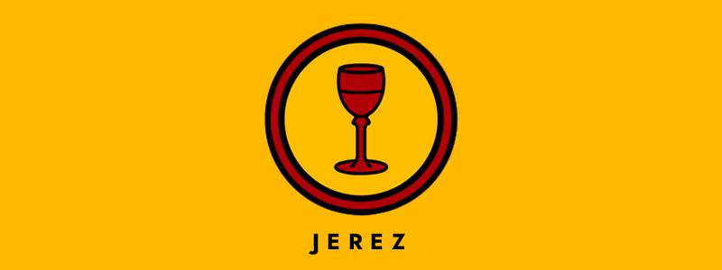 banner - Curso Online: Jerez (Certificado Eno)