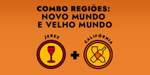 Mail C2 300x150 - COMBO Regiões: Novo Mundo e Velho Mundo (Califórnia e Jerez)