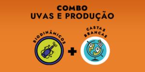 Mail C3 300x150 - COMBO Uvas e Produção (Biodinâmicos e Castas Brancas)