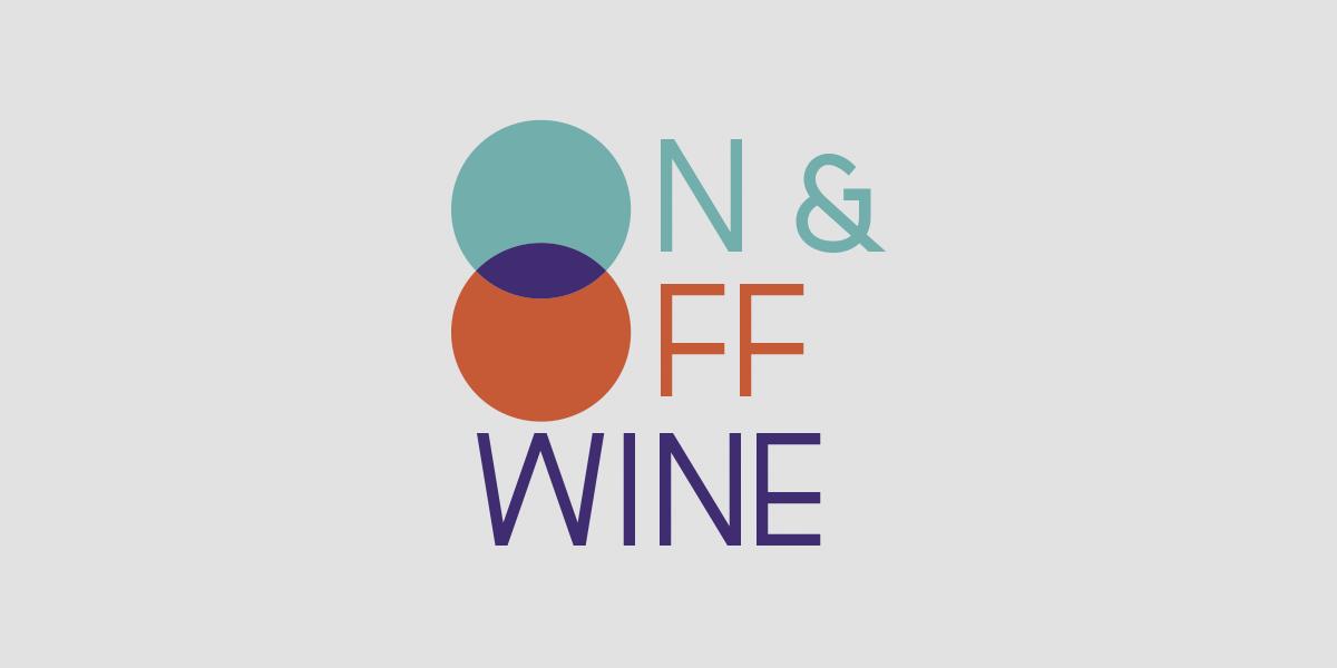 On Off Loja - On & Off Wine Box