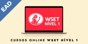 WSET Online N1 LojaV2 300x150 - WSET Nível 1 - Online - Set/Out